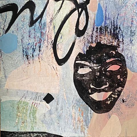 Black mask.GloriaCalderonSaenz.jpg