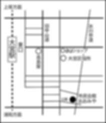 地図市民会館おおみや.jpg