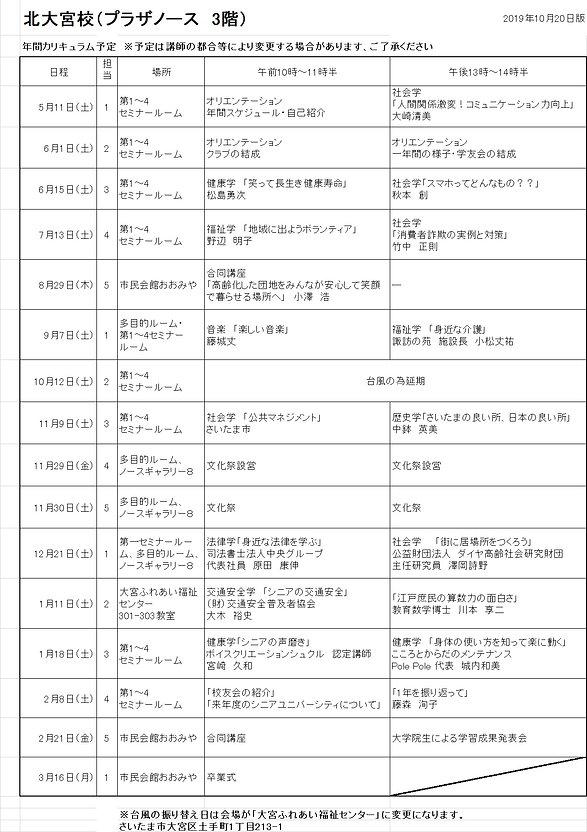 10北大宮大学.jpg
