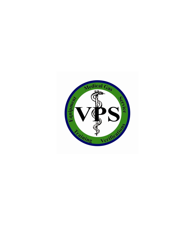 VPS Logo 14 home 2.jpg