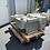 Thumbnail: Used 20HP Rietschle Oil-lubed Rotary Vane Vacuum Pump w/Motor