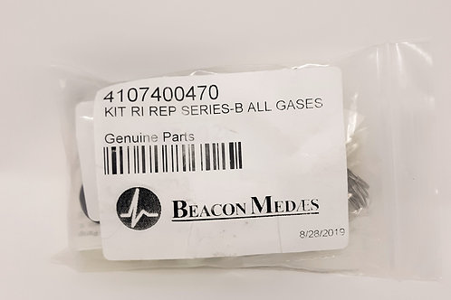 BeaconMedaes Series B Rough-In Repair Kit