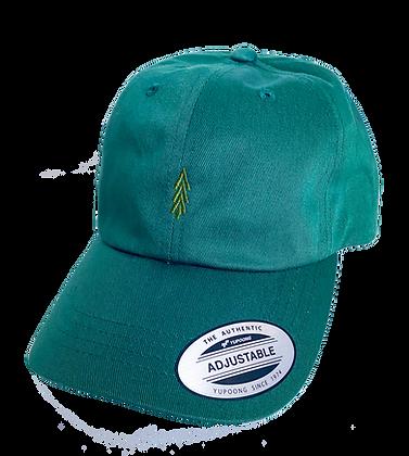 Tree-Dad Hat