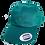 Thumbnail: Tree-Dad Hat