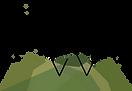 Logo S black.png