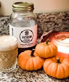 Fathom Coffee product.jpg