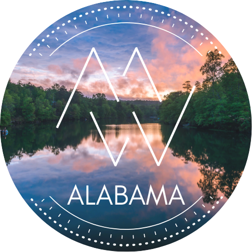 Military Wild Alabama
