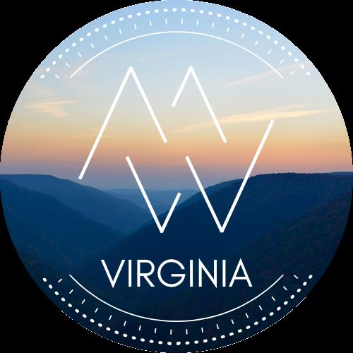 Military Wild Virginia