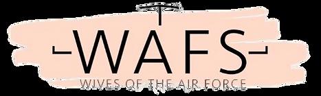 WAFS.png