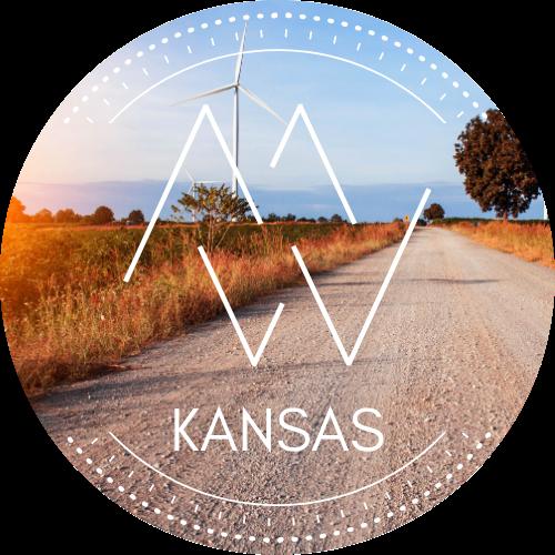 Military Wild Kansas