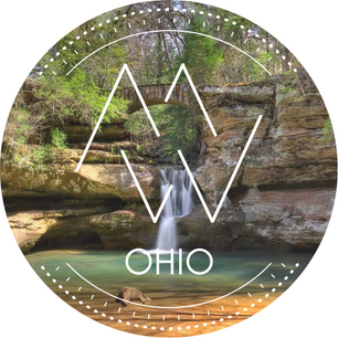 Military Wild Ohio