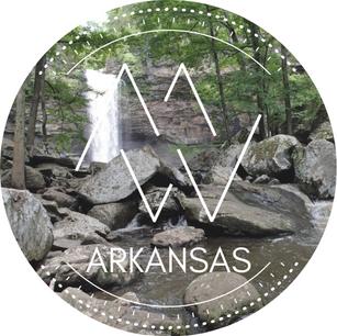 Military Wild Arkansas