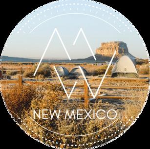 Military Wild New Mexico