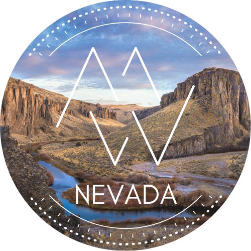 Military Wild Nevada