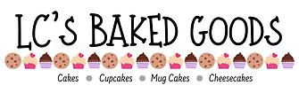 LCsBakedGoods logo.png