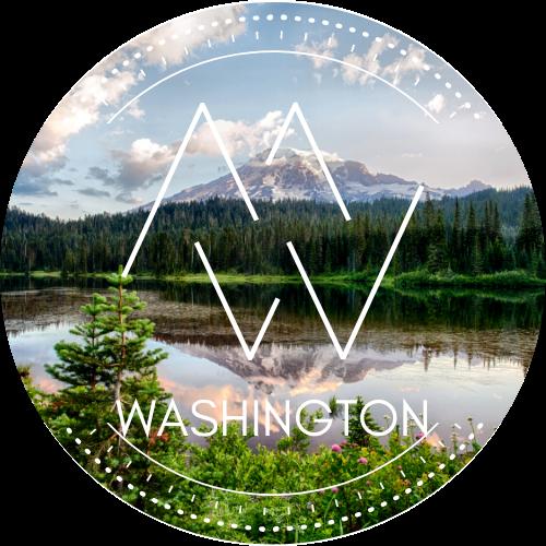 Military Wild Washington
