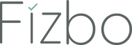 Fizbo Logo Horizontal.png