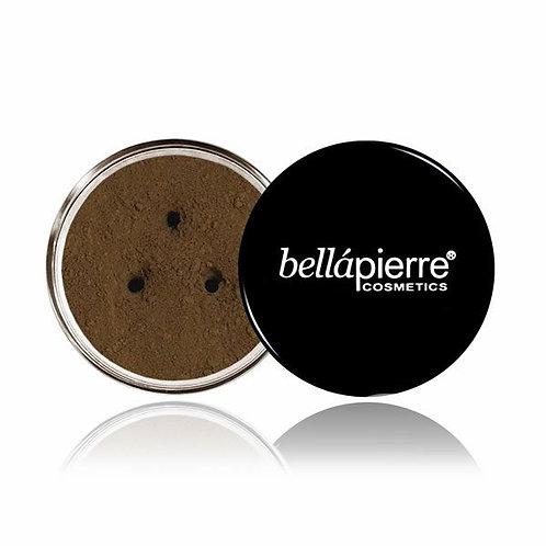 BELLAPIERRE - BROW POWDER