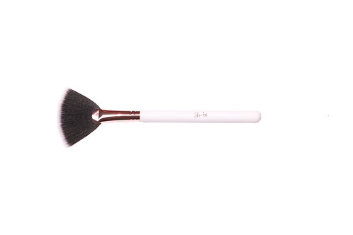 SHE-ISS - FAN BRUSH