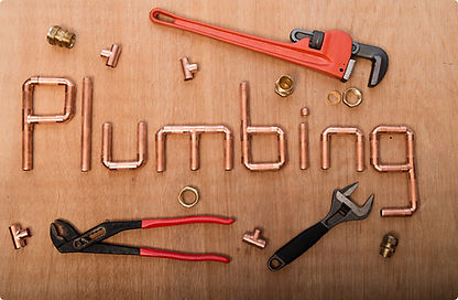 Hull Plumber Heating and Plumbing Services