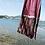 Thumbnail: PATIO KOURELOU BEACH TOWEL