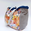 Thumbnail: PARROTS BEACH BAG
