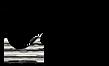 Penny Christidi logo