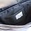 Thumbnail: BLACK ATHLETIC BIG BUM BAG