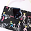 Thumbnail: BLONDE CLUTCH BAG -60%