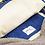 Thumbnail: TOWEL KOURELOU BACKPACK - BLUE