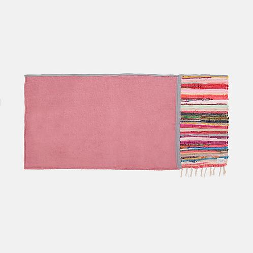 PATIO KOURELOU BEACH TOWEL
