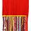 Thumbnail: RED KOURELOU BEACH TOWEL