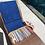Thumbnail: AGED PINE KOURELOU BEACH TOWEL