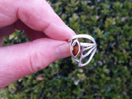 Der falsche Ring