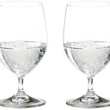 Vinum Wasser Gläser im 2er Set