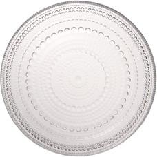 Kastehelmi Teller 17 cm