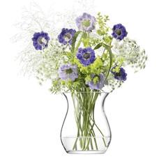 Posy Vase H23 cm