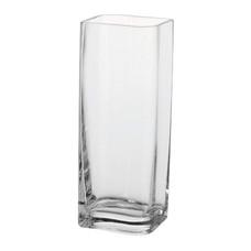 Vase Lucca H30 cm