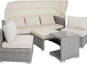 PolyRattan Lounge Set_.jpg