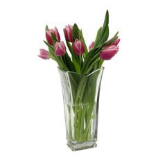 Flower Vase H23 cm