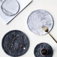 Marmor Deko & Accessoires