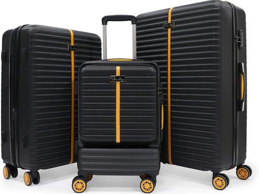 Luxus Koffer für Business & Reisen