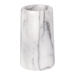 Marmor Zahnputzbecher
