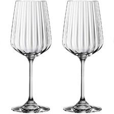 Weißweinglas 4-tlg Set