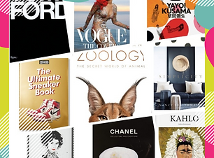 Coffee Table Books Post1.png