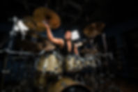 Drumeo3.jpg