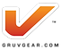 gruvgear-v-logo-hi-res.png
