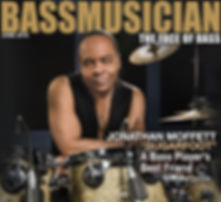 jonathan sugarfoot moffett michael jackson drummer