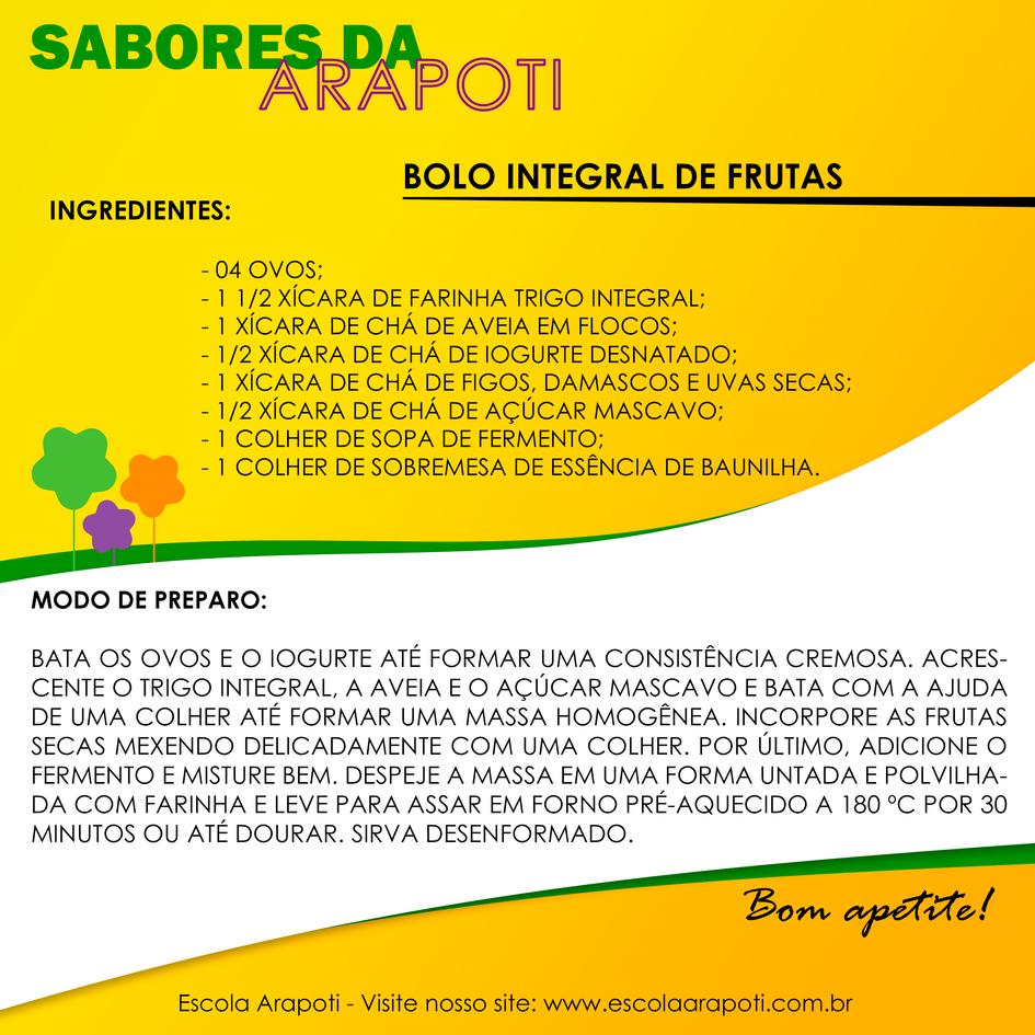 Bolo Integral de Frutas.png