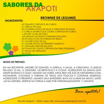 Brownie de Legumes.png